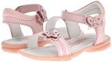 Primigi Elvira Girl's Shoes