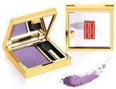 Elizabeth Arden Beautiful Color Eye Shadow Single