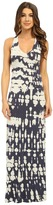 Young Fabulous & Broke Alva Maxi Women's Dress
