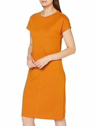 Street One Women's 142737 Jerseykleid Dress