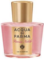 Acqua di Parma Peonia Nobile Eau de Parfum, 100 mL