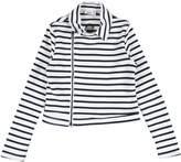 Junior Gaultier Sweatshirts - Item 41706806