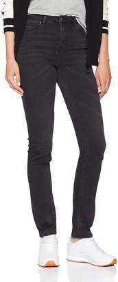 Morgan Women's 182-POLLY.W Skinny Jeans