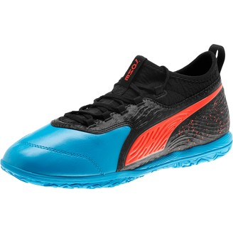 Puma ONE 19.3 IT Mens Soccer Shoes