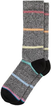 Stance | Kanga Classic Crew Sock