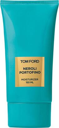 Tom Ford Neroli Portofino Body Lotion 150ml