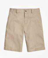 Brooks Brothers Advantage Chino Shorts