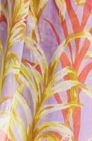 Kate Spade 'ginger Floral' Scarf