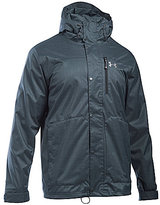 Under Armour ColdGear Infrared Porter 3-in-1 Jacket
