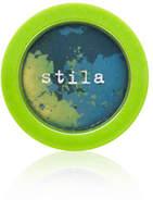 Stila Countless Color Pigment - Light Show