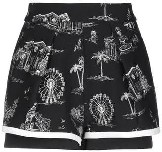 Maje Shorts