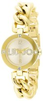 Liu Jo Koko TLJ719 women's quartz wristwatch