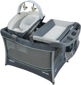 Graco Pack 'n Play Everest Playard - Mason