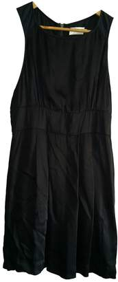 Eleven Paris Black Dress for Women
