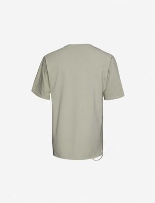 Crew Clothing Foxley V Neck Su/éter para Hombre