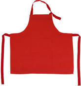 Falcon Apron - Pillarbox Red