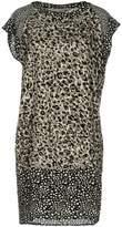 Minimum Short dresses - Item 34733233