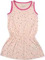 Name It Dresses - Item 34671086
