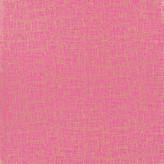 Designers Guild Kuta Wallpaper - Fuchsia - P630/18