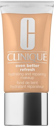 Clinique Even Better Refresh Hydrating and Repairing Foundation