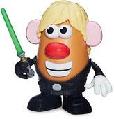Disney Luke Frywalker Mr. Potato Head by Hasbro - Star Wars