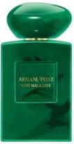 Giorgio Armani Prive Vert Malachite Eau de Parfum