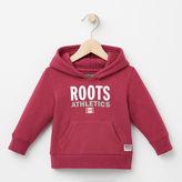 Roots Baby Re-issue Kanga Hoody