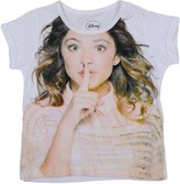 Eleven Paris T-shirts - Item 12109353