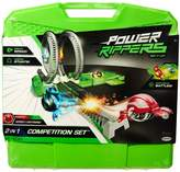 Power Rippers 2-in1 Competion Set
