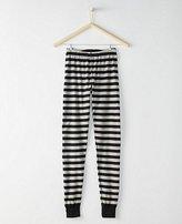 Star WarsTM Long John Pajama Pant In Organic Cotton For Adults
