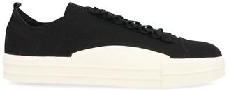 Y-3 Yuben Low Top Sneakers
