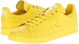 Adidas By Raf Simons Simons Stan Smith Lace up casual Shoes