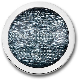 Mi Moneda Women Coin Pendant INT-41-M