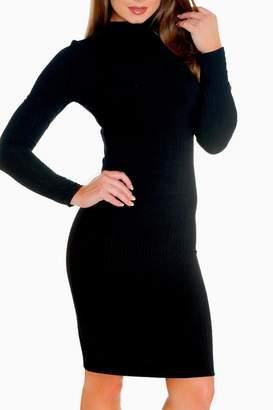 Chynna Dolls Natalie Dress