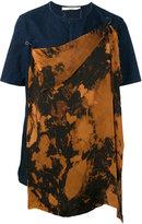 Damir Doma Tal T-shirt - men - Cotton - XS