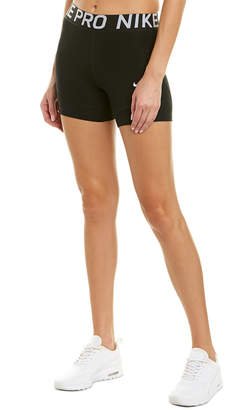 Nike Pro Tight Fit 5In Short