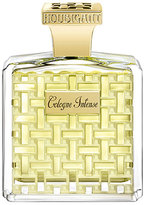 Houbigant Paris Cologne Intense Eau de Parfum, 3.4 oz.