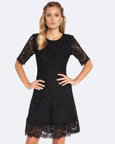 Alannah Hill A Night To Remember Dress
