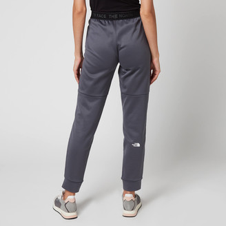 The North Face Women's Tnl Pants
