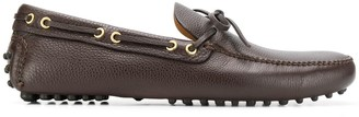 Car Shoe The Original Driver loafer