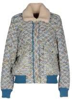 Coohem Jacket