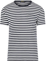Polo Ralph Lauren Custom-Fit Pima Cotton T-Shirt