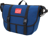 Manhattan Portage Hudson River Messenger Bag