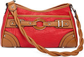 Rosetti Trailblazer Tundra Shoulder Bag