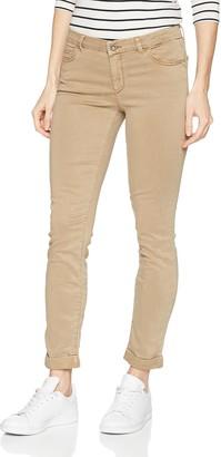 Marc O'Polo Women's 802008911061 Jeans