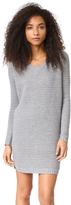 BB Dakota Jack by Merriweather Sweater Dress