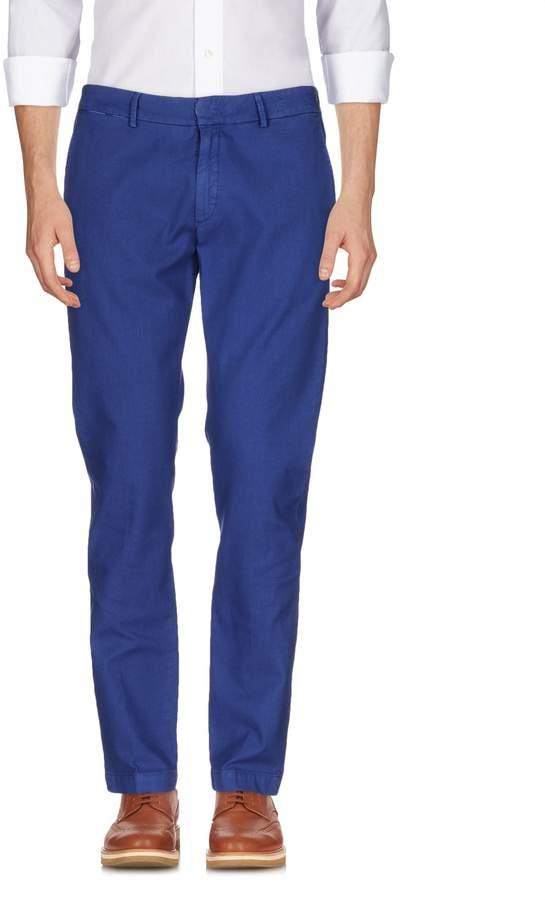 Maison Clochard Casual pants - Item 36967288DL