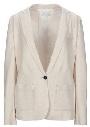 Forte Forte Suit jacket