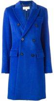 MICHAEL Michael Kors double breasted coat