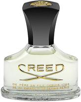 Creed Green Irish Tweed 75ml EDP Spray